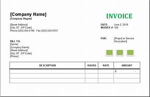 lawn care invoice template hardhostinfo With grass cutting invoice