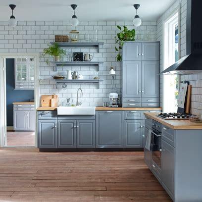 kitchen decorating ideas uk modern kitchen designs kitchen ideas design ideas