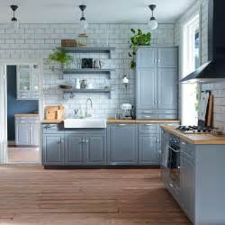 grey kitchen ideas modern kitchen designs kitchen ideas design ideas