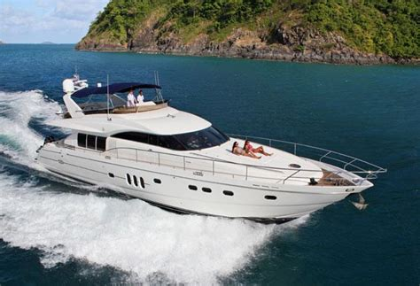Motorboat Malaysia by Malaysia Malaysia Boat Rentals Charter Boats And