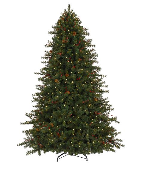 michigan pine artificial christmas tree tree classics