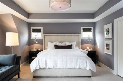 7 ceilings design ideas for 2018 best designs tray
