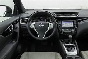 Nissan Qashqai Boite Automatique Avis : essai du nissan qashqai ii 1 5 dci de 110 ch 2014 photo 38 l 39 argus ~ Medecine-chirurgie-esthetiques.com Avis de Voitures