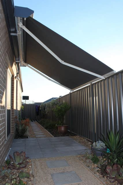 view topic folding arm awning home renovation building forum