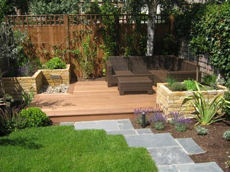 garden landscaping craven gardens 171 garden gurus landscape gardening in south london sw19