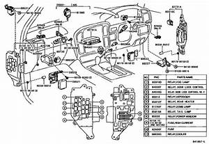 toyota land cruiser turn signal wiring diagram With turn signal wiring diagram for chevy s10 together with 2000 jeep grand