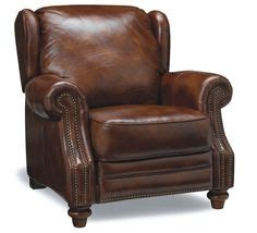 small reclining chairs canada explore fantastic furniture enjoy your on