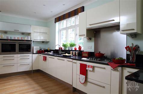 modern interior kitchen design kitchen interior design for surrey berkshire middlesex 7632