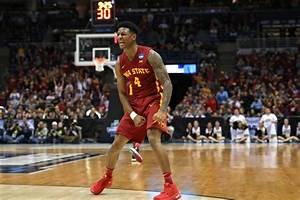 A breakdown of Iowa State's 2017-18 roster and outlook ...