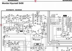Hyundai S450 S560 Chassis C1507 Service Manual Download