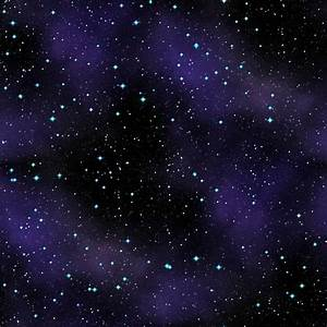 Space Images - Stars, Galaxies, Tiled Background Images ...