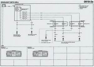 60 New 2012 Dodge Ram 3500 Wiring Diagram Pics