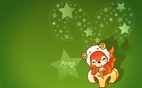 aries background  desktop pixelstalknet