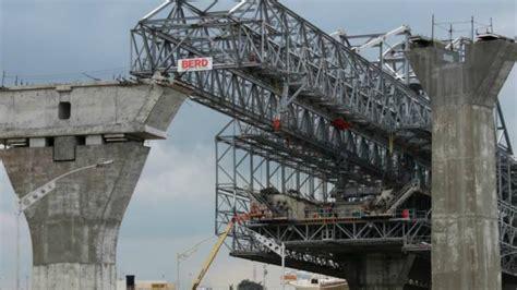 fotos de a241o nuevo as 237 va el el nuevo puente pumarejo barranquilla colombia