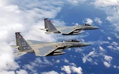 War Airplanes Wallpapers Desktop Backgrounds Keywords