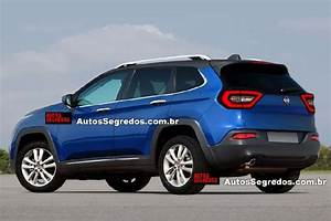 Fiat Suv 2018 : fiat toro suv 7 seater launch specifications features ~ Medecine-chirurgie-esthetiques.com Avis de Voitures