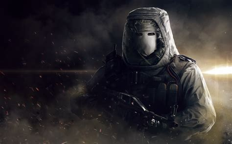 siege television tom clancy 39 s rainbow six siege operation velvet shell now
