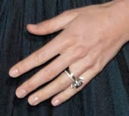 kate middleton engagement ring catherine 39 s rings