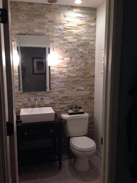 bathroom tile remodel ideas diy half bath renovation