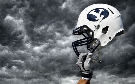 byu football schedule backgrounds wallpaper cave