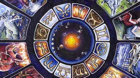 Horoskopi ditor - (E Shtunë - 20 Prill 2019) - YouTube