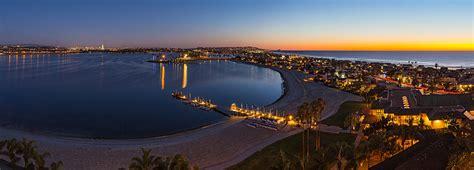 Oceana San Diego Catamaran by San Diego Resort Catamaran Resort And Spa