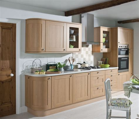top tips  small kitchen design
