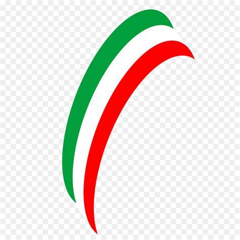 clipart bandiere bandiera d italia e clip bandiera italiana clipart