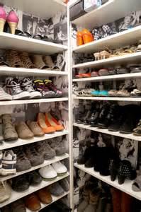 駘駑ents cuisine pas cher meuble bas de cuisine pas cher 13 mon shoesing diy cr233er facilement un rangement