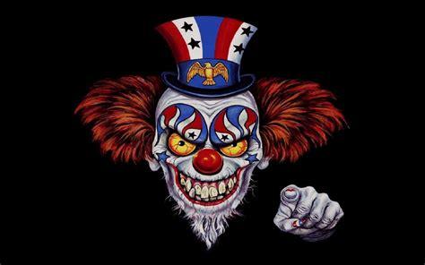 Wallpaper Clown by Clown Wallpapers Free Wallpaper Cave