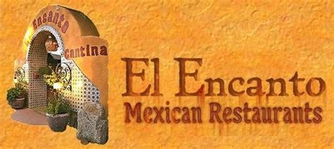 el encanto mexican restaurant cave creek mexican