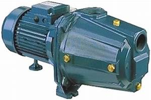 Pompe à Eau électrique : pompe jet aga 150 monophas ebara ~ Medecine-chirurgie-esthetiques.com Avis de Voitures