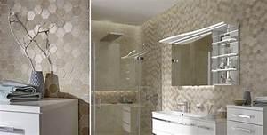 salle de bain pierre 105 ides de design de la salle de With carrelage en pierre naturelle salle de bain