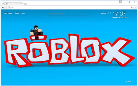 motocross racing games download roblox wallpaper hd new tab roblox themes free addons