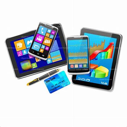 Clipart Device Communication Devices Clip Cliparts Library