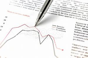 Graphs And Charts Stock Photos Freeimages Com