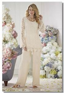mother of the bride pant suits 2015 custom made vintage With dress pants for wedding guest