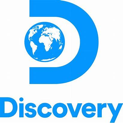 Discovery Channel Logos Svg Kanaler Wilderness Canais
