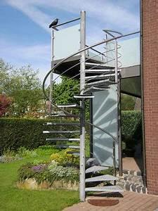 balkone terrassen uberdachungen metall creativ With französischer balkon mit musik garten app