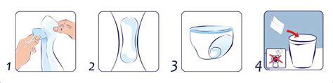 inkontinenz komfort und sicherheit bei der pflege