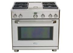 cooktop  wall oven  range    consumer reports
