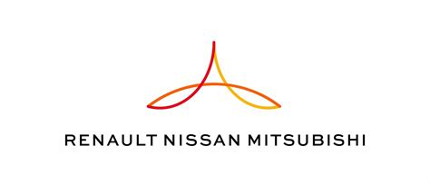renault nissan mitsubishi alliance  launch  electric