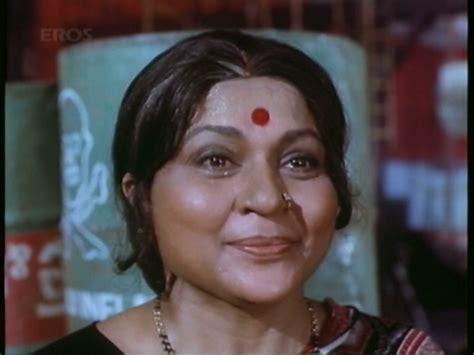 Nirupa Roy Net Worth 2018: Wiki-Bio, Married, Dating ...