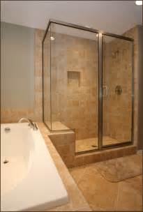 Bathroom Remodel Design Master Bathroom Renovation Cost Decobizz
