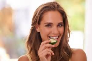 benefits  dental implants parker dental blog