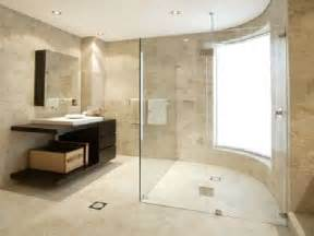 gallery for gt travertine tile bathroom