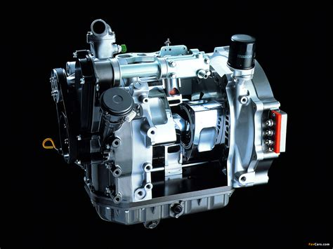 Rotary Engine Wallpaper by Engines Mazda Hydrogen Rotary Engine Hr X Wallpapers