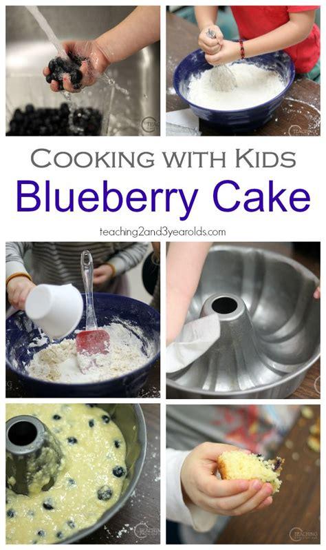 best 25 cooking activities ideas on 546 | 240770c6a8f2333f0b20a961498de224 preschool classroom preschool cooking