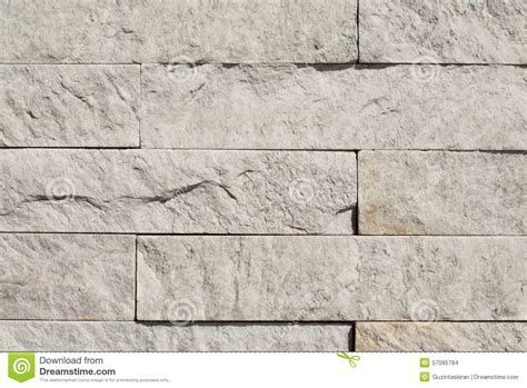 marble brick wall texture stock photo image 57085784