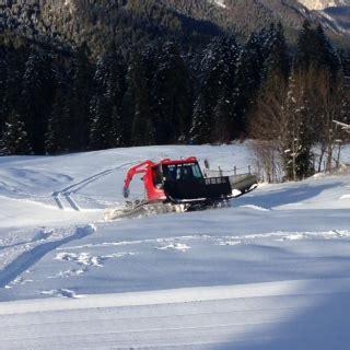 col de porte ski de fond 5 questions 224 didier bic le nouvel exploitant du col de porte actumontagne